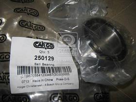 Подшипник (Производство Cargo) 250129, AAHZX
