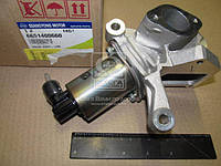 Клапан egr (Производство SsangYong) 6651400660, AHHZX