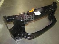 Панель передняя (Производство SsangYong) 5710008C03