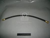 Шланг гальмівний КАМАЗ L=660мм (вир-во Білорусь) 010-3506060