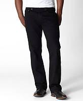 Мужские джинсы Levis 559™ Relaxed Straight Jeans - black, фото 1