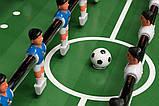 Настольный футбол PROYASport S14, черный, фото 2