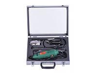 Гравер электрический Sturm GM2316F Код:113042397