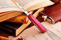 Нож многофункциональный 0306 (Grand Way)