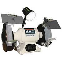 Заточной станок JET JBG-200 Код:493846475