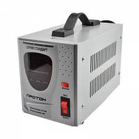 Стабилизатор напряжения Протон СН-2250 С Код:614509108