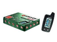 Автосигнализация CONVOY MP-80 LCD Код:598147861