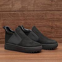 Женские ботинки (7225.1) Деми 37, 38