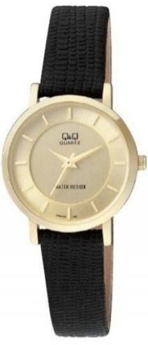 Наручные женские часы Q&Q Q945J100Y оригинал