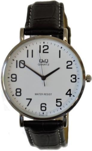 Наручные мужские часы Q&Q Q978J804Y оригинал
