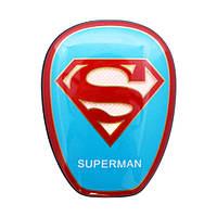 УМБ MoonDear Powerbank Superman 12000 mAh