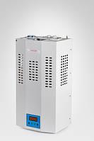 Стабилизатор Напряжения серия Calmer НОНС-8000