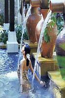 Сюзанна Марриотт В стиле SPA. Маски, кремы и средства для ванн, сохраняющие здоровье, красоту и внутреннюю гармонию