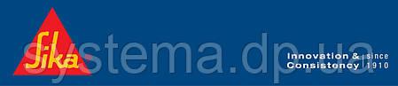 Sika® Fire Stop Marine - Несгораемый герметик на основе силикатов для защиты от огня, черный, 300 мл, фото 2