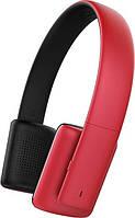 Беспроводные наушники QCY QY50 Red Bluetooth 4.1 Оригинал CSR 8635 Apt-X