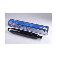 "Амортизатор задний ВАЗ 2101-2107 ""AT"" 2101-2915402 Код:221756455"