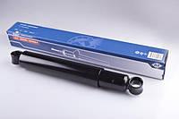 """Амортизатор ГАЗ 2705-3302 """"ГАЗЕЛЬ"""" AT 5006-302SA Код:227297811"""