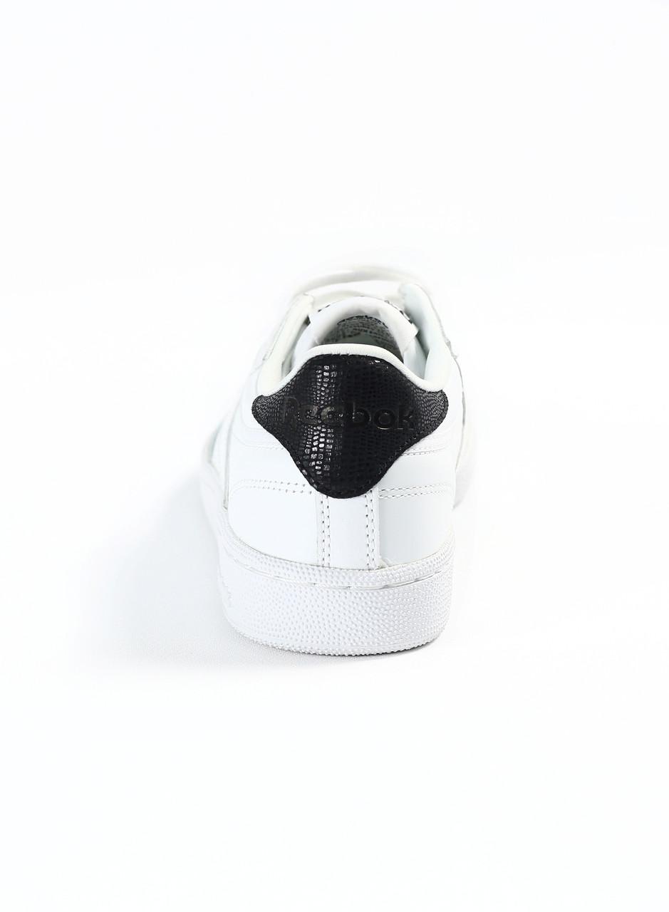 88a7395bb Белые женские кроссовки Reebok, цена 2 660 грн., купить в Хмельницком —  Prom.ua (ID#576439569)