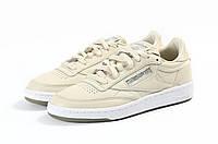 789922f69 Белые женские кроссовки Reebok, цена 2 660 грн., купить в ...
