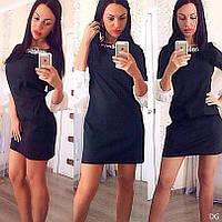 Платье №376 (ГЛ), фото 1