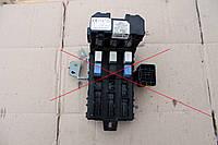 Блок управления системой освещения, 95400-26500, Hyundai Santa FE (Хюндай Санта фе)