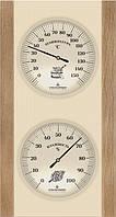 Термометр гигрометр для сауны и бани ТГС 5