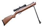 Пневматическая винтовка Crosman Vantage NP (4х32) RM, фото 5