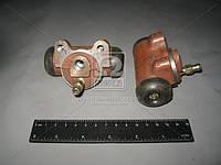 Цилиндр тормозной рабочий задней УАЗ 452,469 нового образца d=25 мм. (Производство г.Ульяновск) 3151-3502040