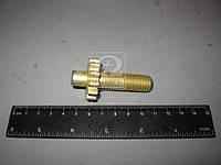 Винт регулировочный ГАЗ 3307,3309 торм. стоян. (производство ГАЗ) (арт. 3307-3508158), ACHZX