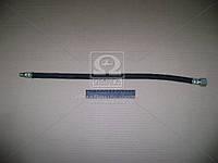 Шланг тормозной КРАЗ к передним тормозным камерам (Производство АвтоКрАЗ) 250-3506060-02, ABHZX