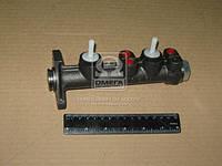 Цилиндр тормозной главный ВАЗ 2101-07 (производство TRW) (арт. PMD204), ADHZX