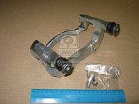 Скоба суппорта (производство TRW) (арт. BDA582), AEHZX