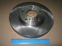Диск тормозной LEXUS, TOYOTA передн., вент. (производство REMSA), AEHZX