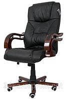Офисные кресла: как выбрать