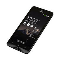 Защитная пленка для Asus Zenfone 5 - Celebrity Premium (clear), глянцевая