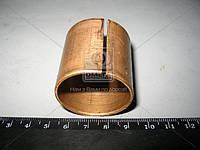 Втулка колодки тормозной КРАЗ (производство АвтоКрАЗ) (арт. 200-3502108-Б)