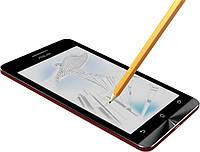 Защитная пленка для Asus Zenfone 6 - Celebrity Premium (clear), глянцевая