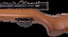 Пневматическая винтовка Crosman Optimus (3-9x40), фото 5