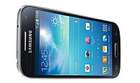 Защитная пленка для Samsung Galaxy S5 Mini G800  - Celebrity Premium (matte), матовая