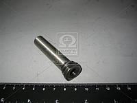 Штифт направляющий ЗИЛ 5301 (производство Россия) (арт. 5301-3501023)