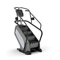 Климбер Climbmill Matrix C3x