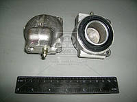 Цилиндр тормозной передний ВАЗ 2101 правый наружный (производство АвтоВАЗ) (арт. 21010-350118000), ABHZX