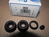 Ремкомплект, колесный тормозной цилиндр D3080 (производство ERT) (арт. 300244), AAHZX
