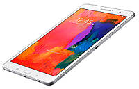 "Защитная пленка для Samsung Galaxy Tab Pro 8.4"" - Celebrity Premium (clear), глянцевая"
