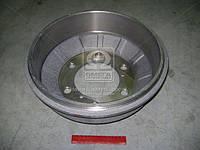 Барабан торм. передн. ГАЗ 3307,3309 (пр-во ГАЗ) 3307-3501070, AGHZX