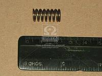 Пружина суппорта ВАЗ 2121 (производство АвтоВАЗ)