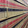 Консультации и юридические заключения по вопросам оформления наследства