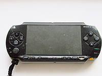 SONY PSP-1003 Black Wi-Fi Оригинал!