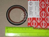 Сальник FRONT RENAULT/PSA/VOLVO 50X68X8 (производство Elring) (арт. 508.470), AAHZX