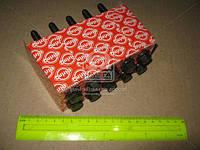 Болт головки блока (комплект) TOYOTA 1E-L/2E/2E-E/2E-L/2E-LC (Производство Elring) 708.190